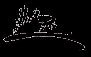 firma alberto prieto